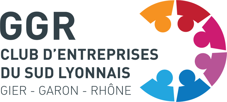 Logo GGR