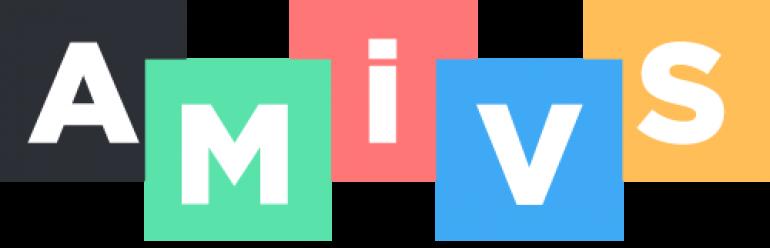 Logo A.M.I.V.S.