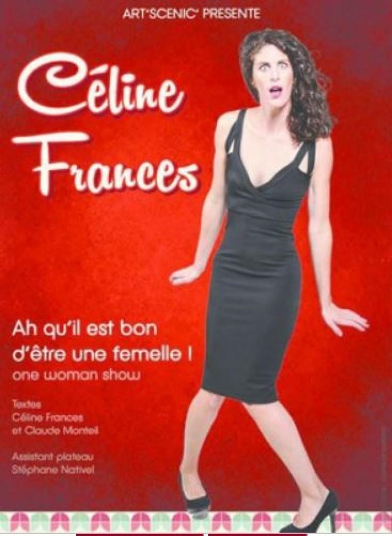 Soirée Café Théâtre - Affiche