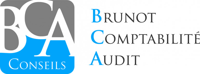 Logo BCA CONSEILS