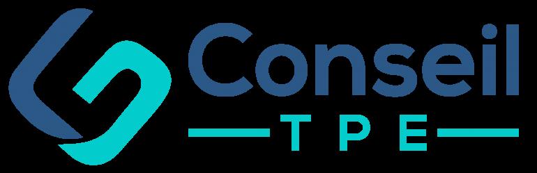 Logo LG Conseil TPE