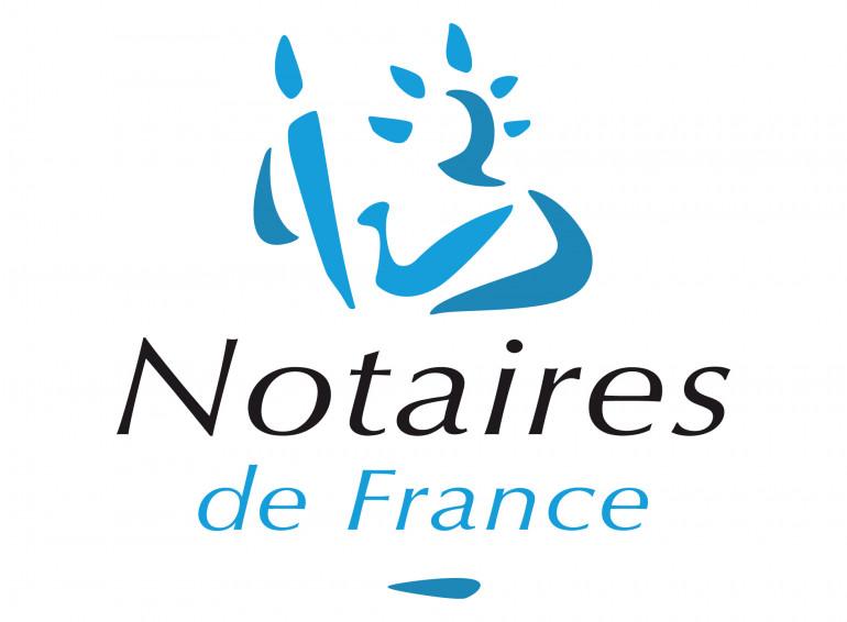 Logo NOTAIRES BAZAILLE & ASSOCIÉS