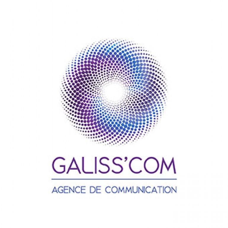 Logo GALISS'COM