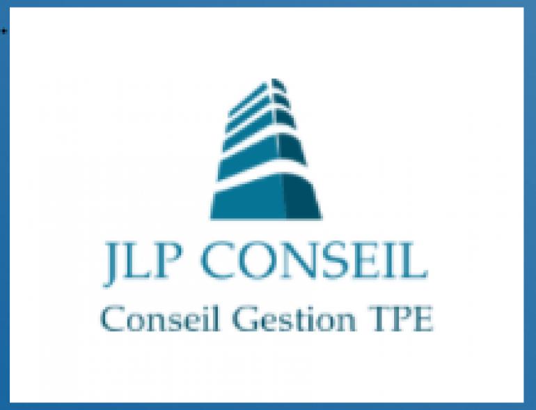 Logo JLP Conseil