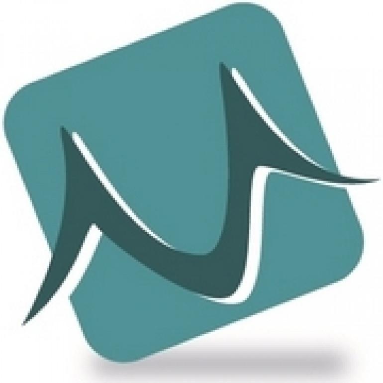 Logo MV Télésecrétariat