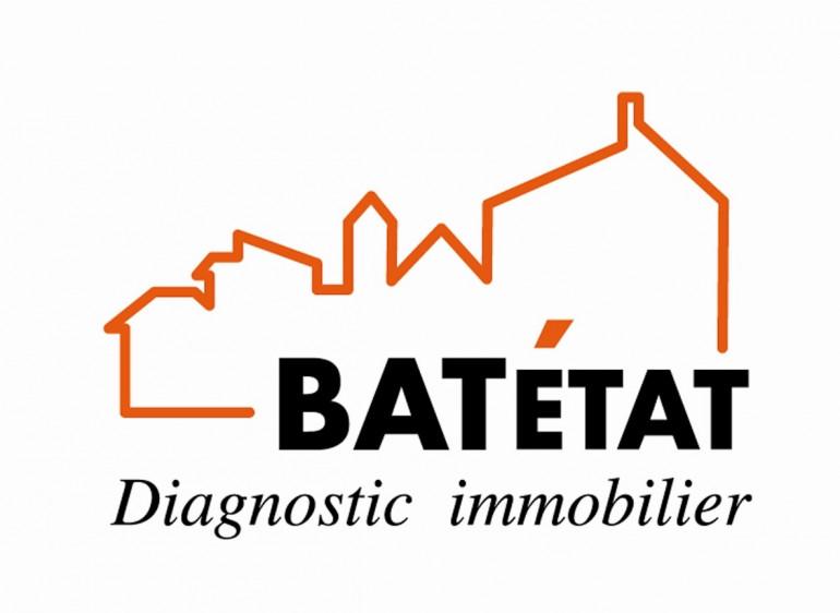 Logo BAT'ETAT