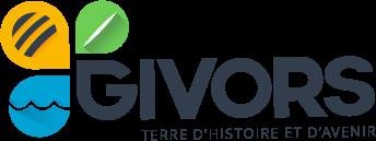 Mairie de Givors