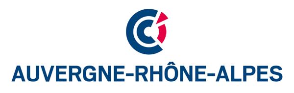 CCI Auvergne Rhône Alpes